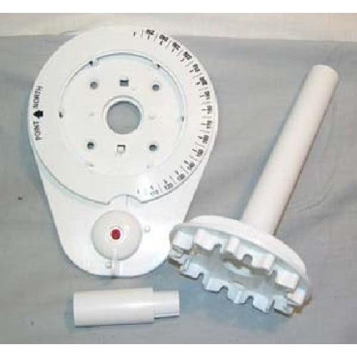 Base Antena para Teto WINEGARD
