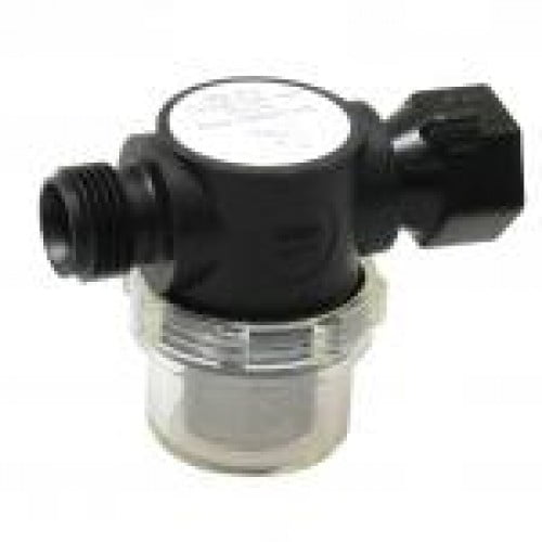 Filtro para Bomba de Água - SHURFLO