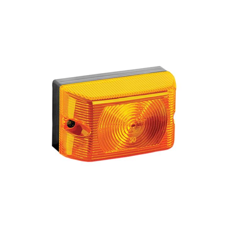 Lanterna de Sinalização GF 110