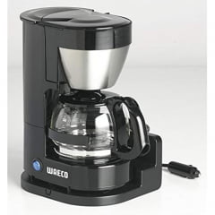CAFETEIRA PERFECTCOFFEE MC052 - DOMETIC