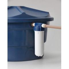 Filtro de Água 3M Aqualar Aquatotal