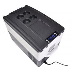 Refrigerador Portatil RESFRIAR 31L