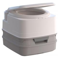 Sanitário Campa Potti XT 21L - THETFORD