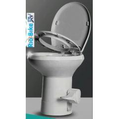Vaso Sanitário Importado