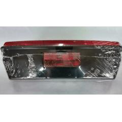 Lanterna Traseira AM/VM - 330 - para Trailer KG (par)