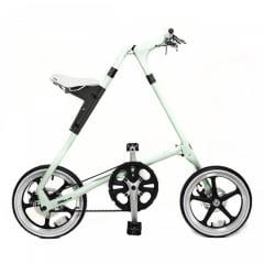 """Bicicleta STRIDA Bike LT 16"""""""
