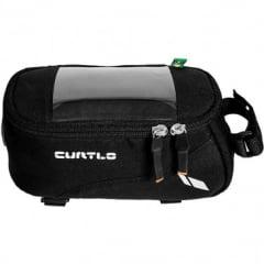 Bolsa De Quadro Phone Bag CURTLO