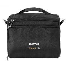 Bolsa Térmica - Thermal Bag 15l - Neoprene - CURLTO