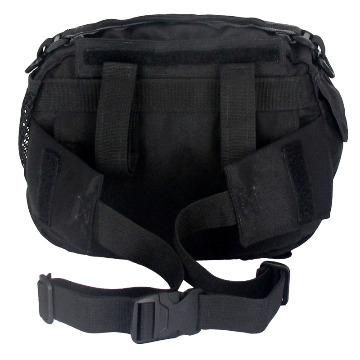 Bolsa de Guidão 9L - AraraUna