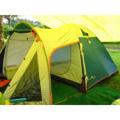 Tapete Piso Ecológico para Camping