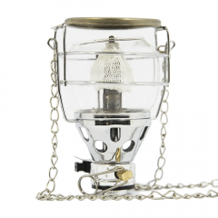 Lampião Cairo NTK - Nautika