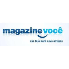 Acesse a Loja no Magazine Luiza